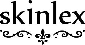 skinlex